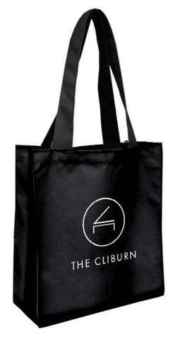 Cliburn Music Bag