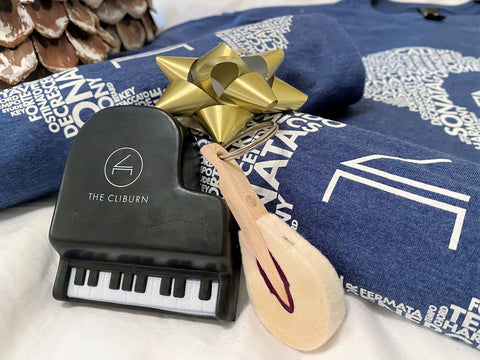 Music Lover Gift Set