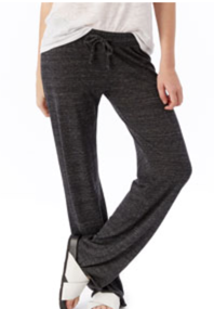 Cliburn Lounge Pants