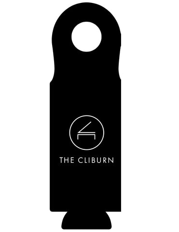 Cliburn Wine Carrier