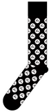 Cliburn Dress Socks