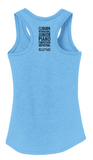 2019 Junior Tank Top