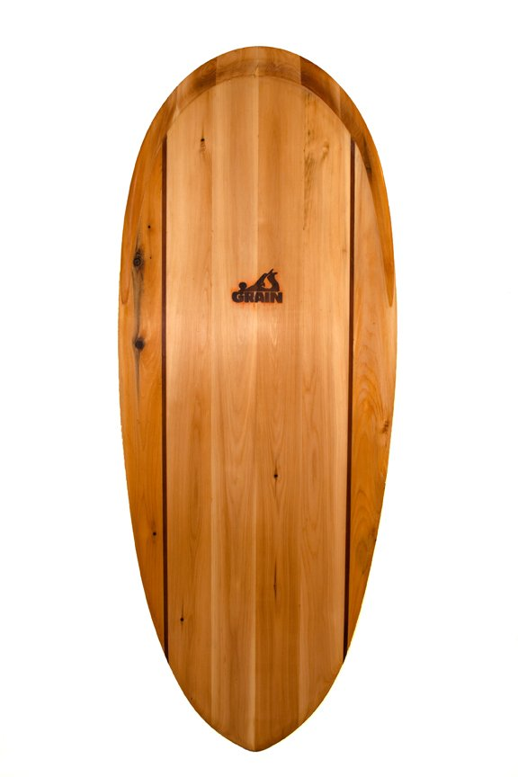 Sea Sled Body Board