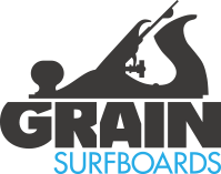 Grain Surfboards Online Store