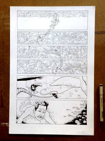 Auteur page 1 (issue 1, vol 1)