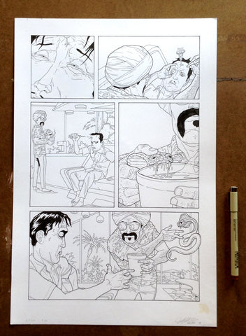 Auteur page 4 (issue 1, vol 1)