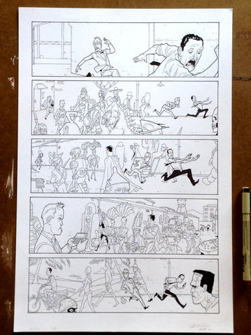 Auteur page 15 (issue 1, vol 1)