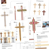 7 Cross Project Plan Bundle
