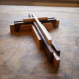 easy woodworking project