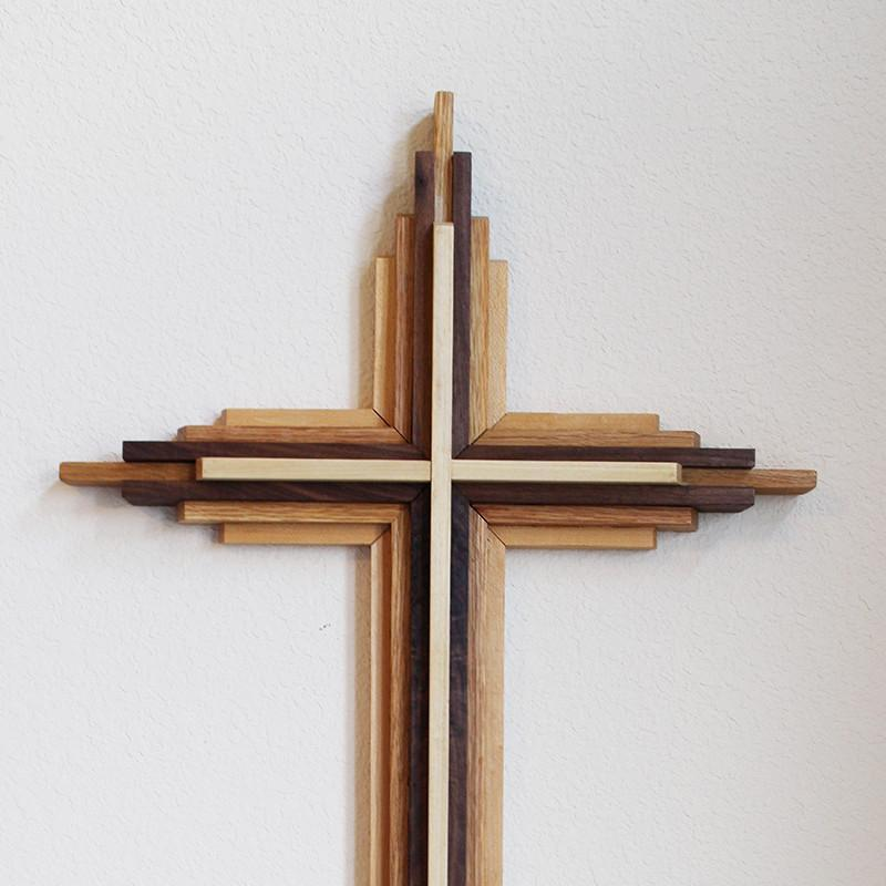 where to buy Large Crosses near me