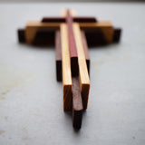 Cross for gift