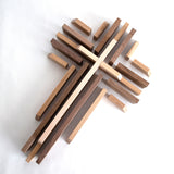 buy a wooden cross project