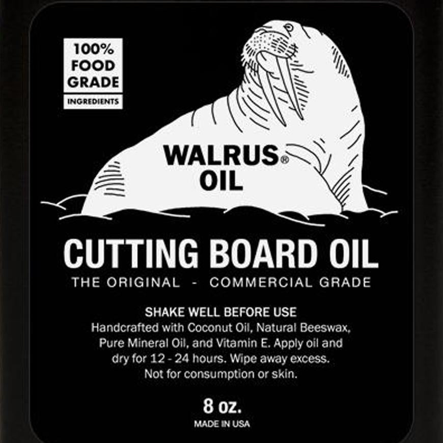 how to care for cutting boards