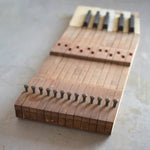 What to make with piano keys