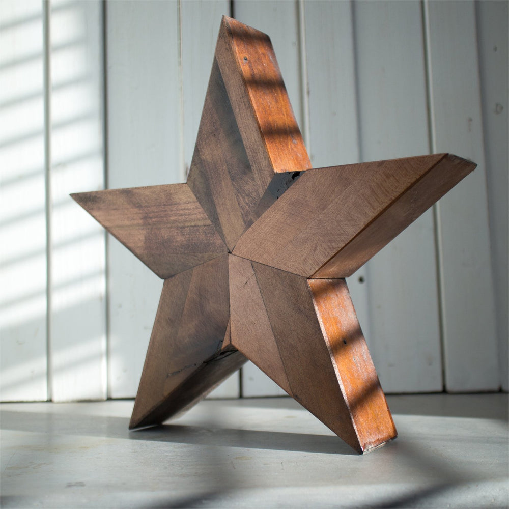 Decor Star