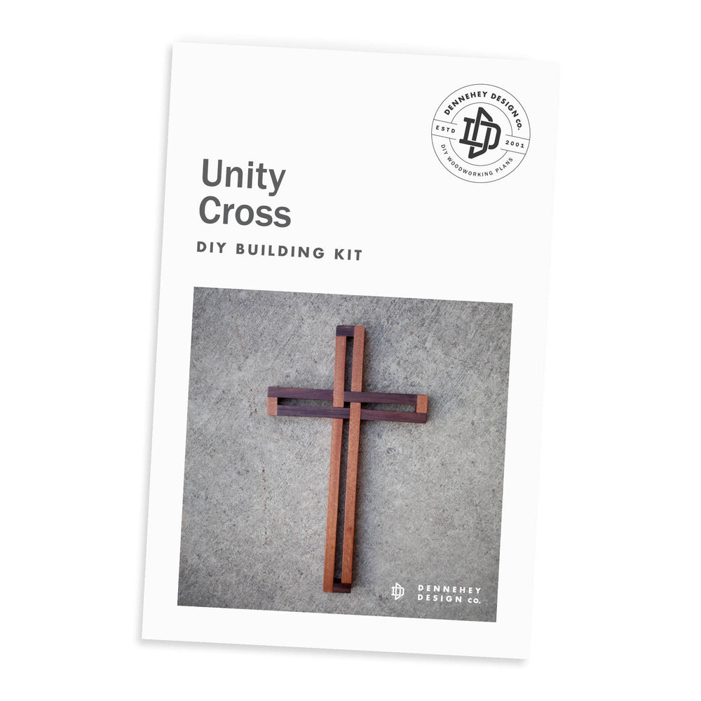 Unity Cross Build Kit