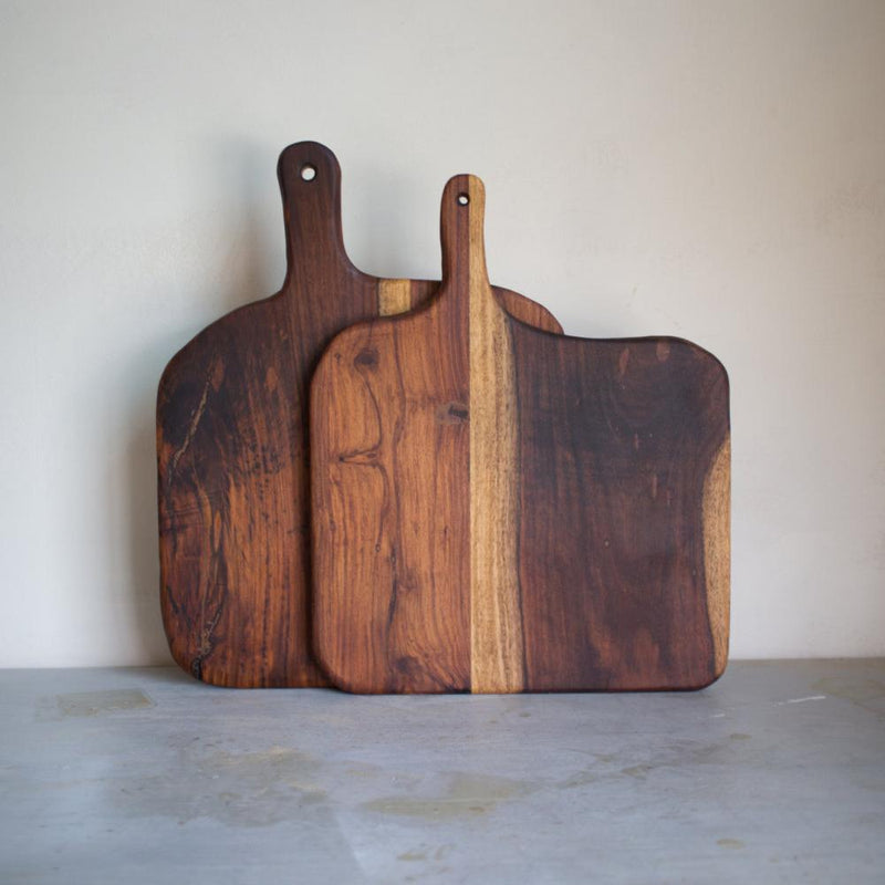 rustic serving board charcuterie boards