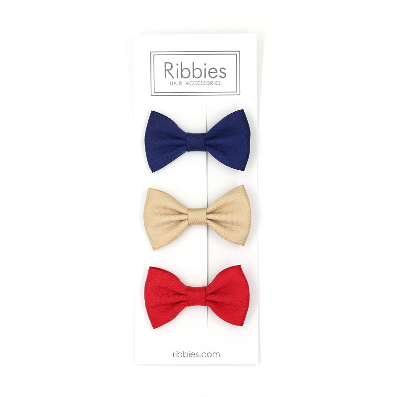 Wine Red-goldNavy Blue-silverForest Green-gold CurlsCurly CuesSwirls-cotton Self Tie Bow Tie peel apart to adjust and fit 14-20 neck