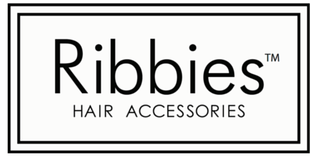 Ribbies Hair Accessories