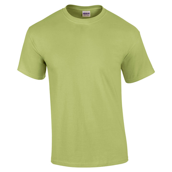 Product image of Pistachio Gildan 2000 - Adult Ultra Cotton® T-Shirt