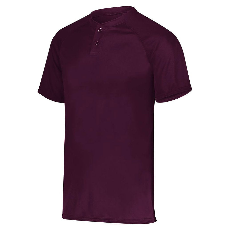 Product image of HMN Augusta 1565 - ATTAIN 2-BUTTON JERSEY