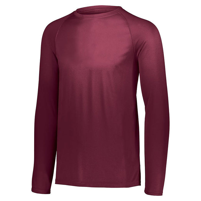 Product image of HMN Augusta 2796 - Youth Long Sleeve Shirt