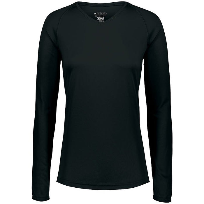 Product image of BLACK Augusta 2797 - Ladies' Shirt