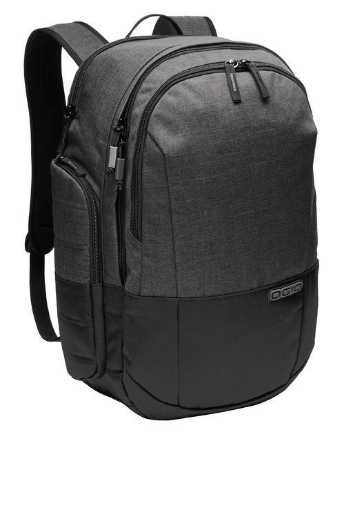 OGIO® Rockwell Pack. 411072 (Grey)