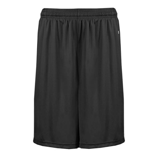 Product image of Black Badger 4119 - B-Core Pocket Shorts