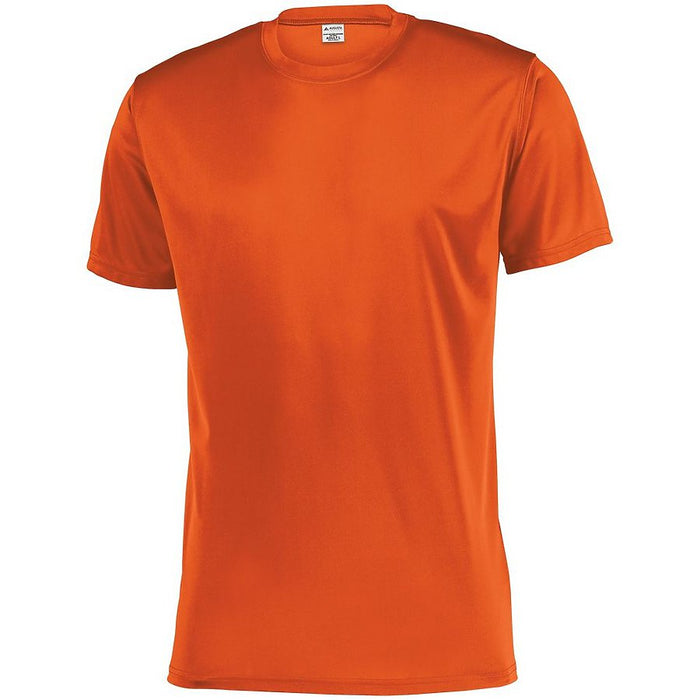 Product image of ORANGE Augusta 4790 - ATTAIN SET-IN SLV JERSEY