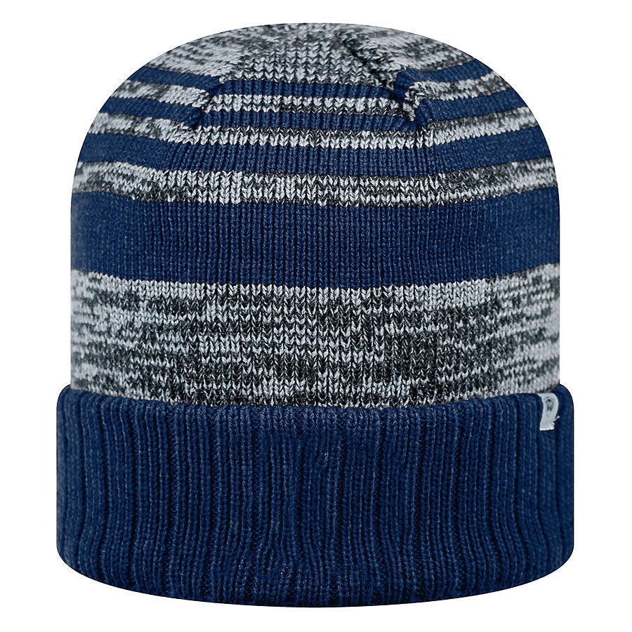 Product image of Navy Top of the World 5000 - Echo Knit