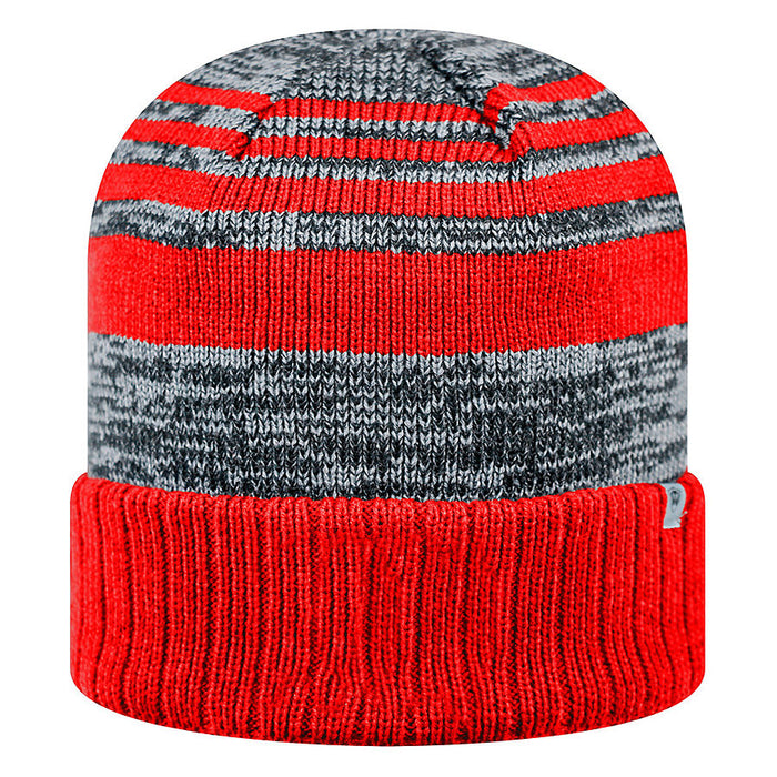 Product image of Red Top of the World 5000 - Echo Knit
