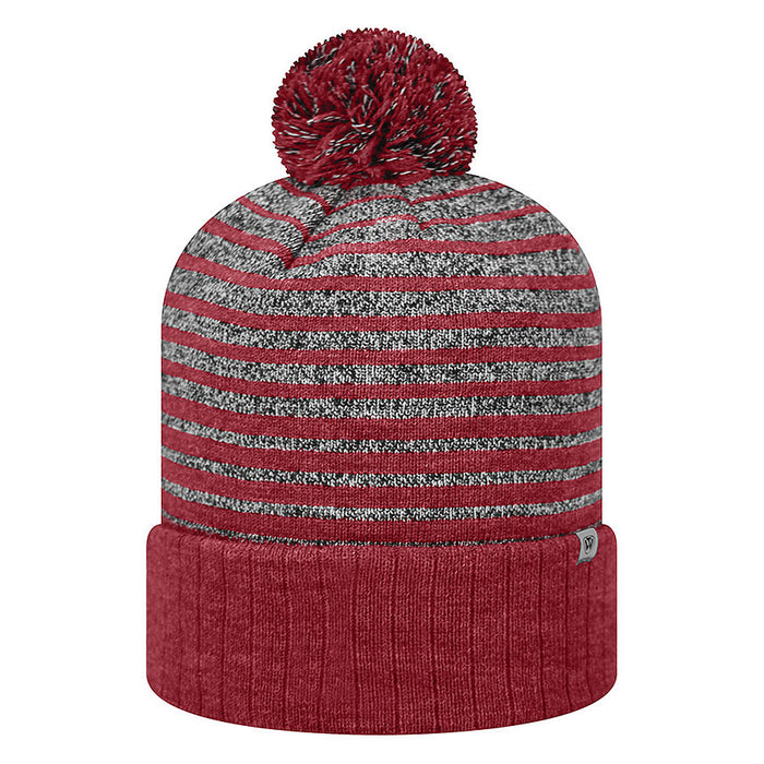 Product image of Cardinal Top of the World 5001 - Ritz Knit