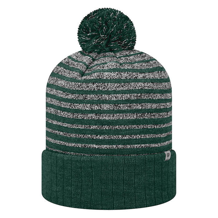 Product image of Forest Top of the World 5001 - Ritz Knit