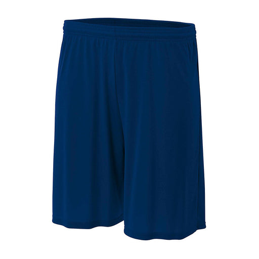 Product image of Navy 2011 A4 N5283 - Cooling Performance Short
