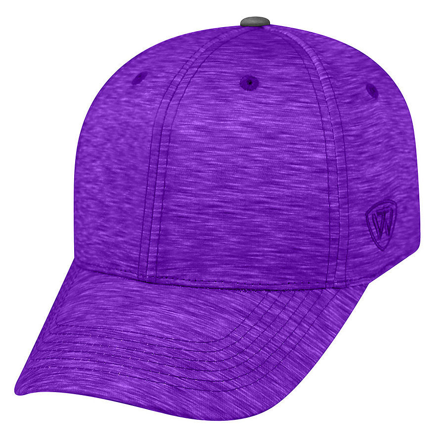 Product image of Purple Top of the World 5500 - Energy