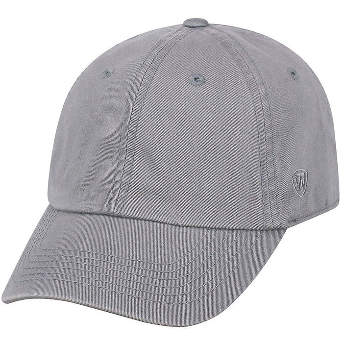 Product image of Grey Top of the World 5510 - Crew