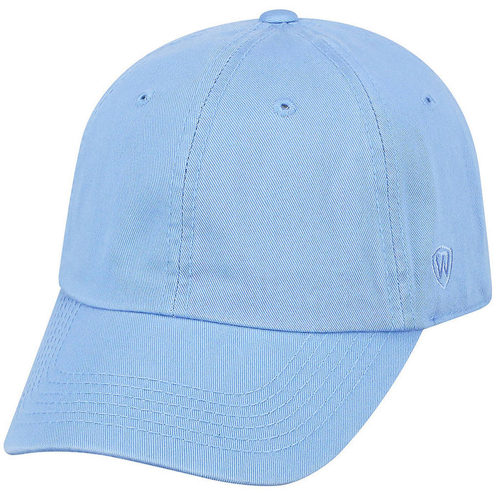 Product image of Light Blue Top of the World 5510 - Crew