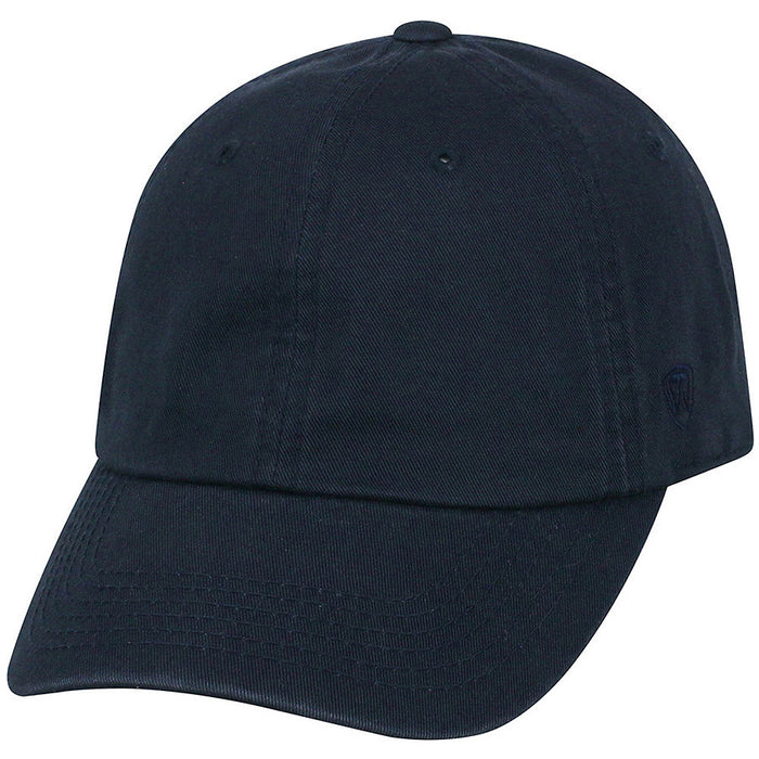 Product image of Navy Top of the World 5510 - Crew