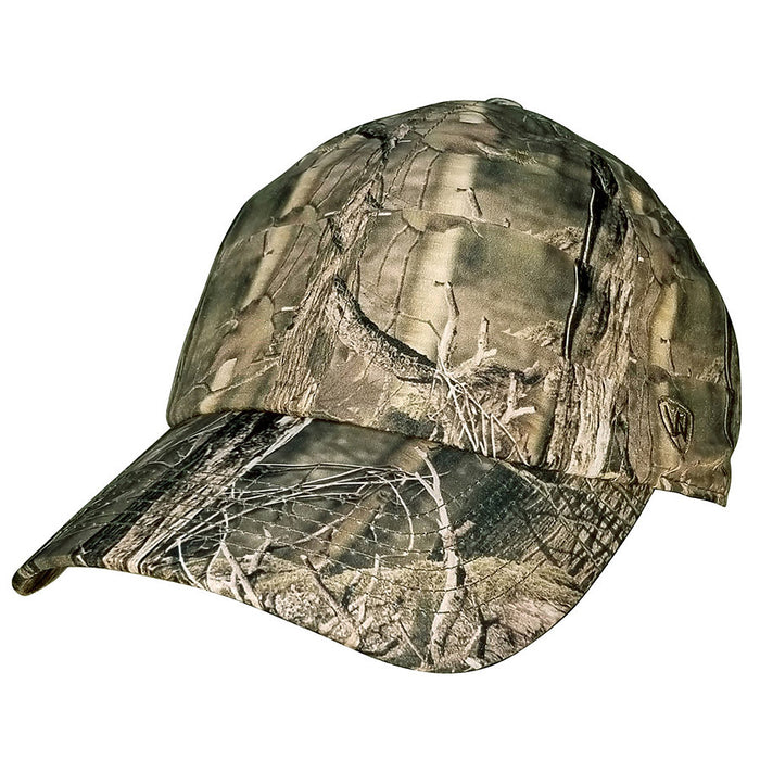 Product image of Outdoor Camo Top of the World 5510 - Crew