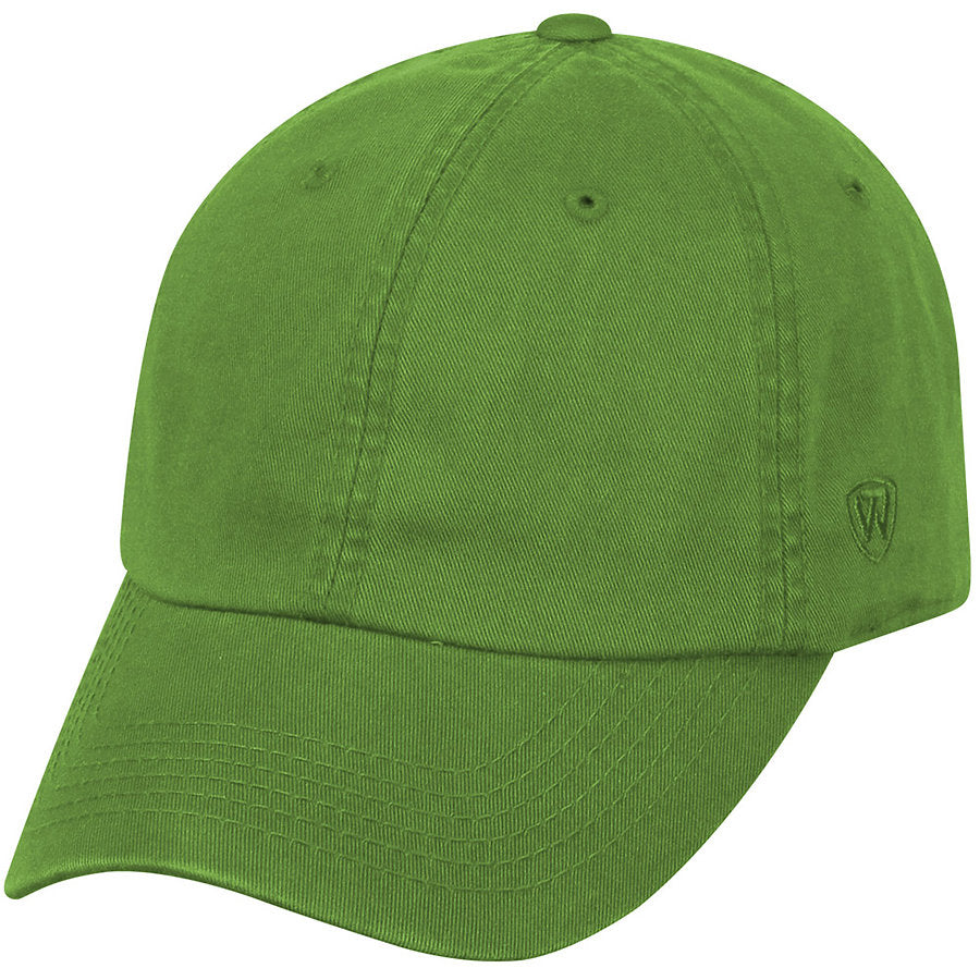 Product image of Pistachio Top of the World 5510 - Crew