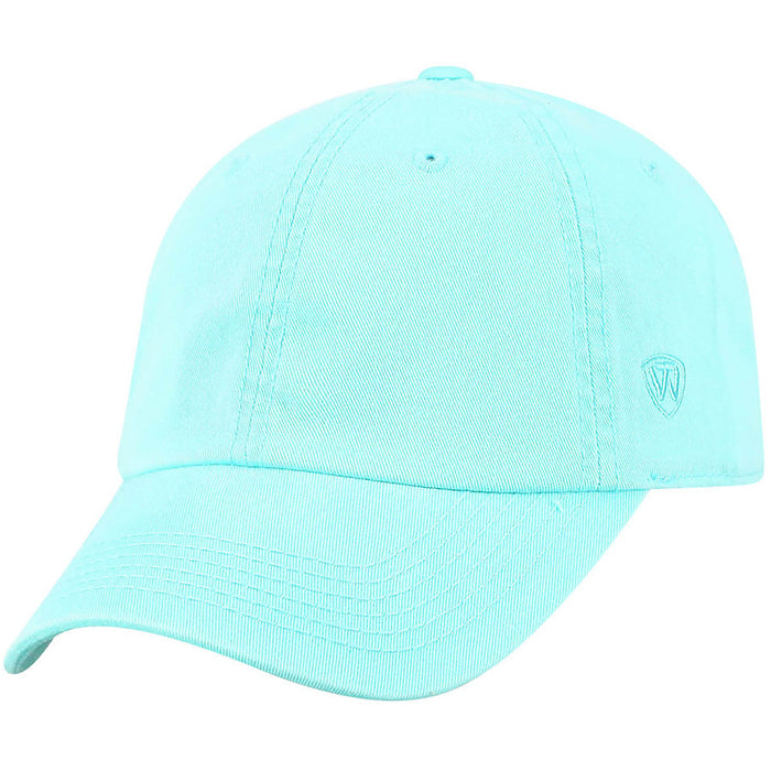 Product image of Tiff Blue Top of the World 5510 - Crew