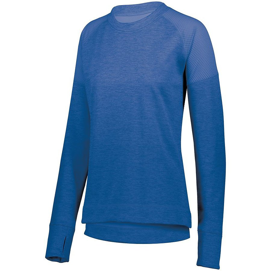Product image of Royal Augusta 5575 - Ladies' Pullover