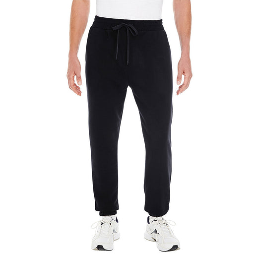 Product image of Black Burnside B8800 - Unisex Jogger