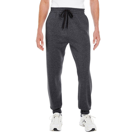 Product image of Charcoal Burnside B8800 - Unisex Jogger