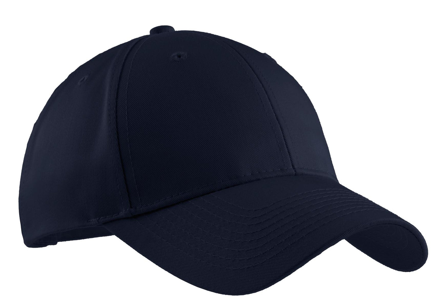 Port Authority® Easy Care Cap. C608 (Navy)