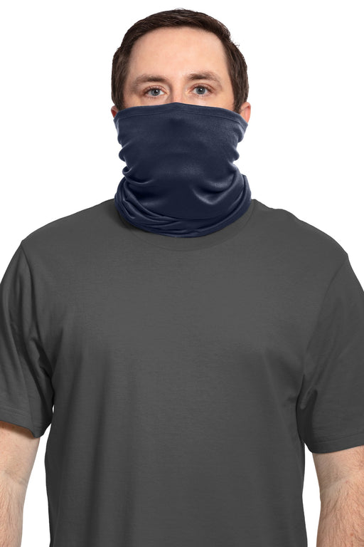 Port Authority ® Stretch Performance Gaiter G100 (Deep Navy)