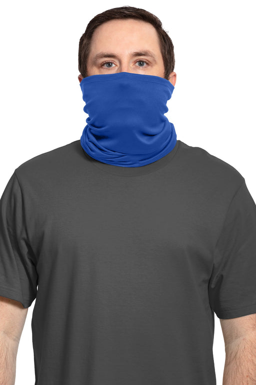 Port Authority ® Stretch Performance Gaiter G100 (True Royal)