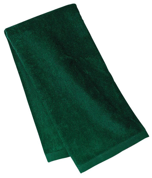 Port Authority® Sport Towel.  TW52 (Hunter)