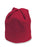 Port Authority® R-Tek® Stretch Fleece Beanie.  C900 (Red)
